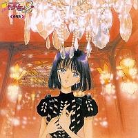 Images of 美少女戦士セーラームーン メモリアルソングBOXForgot Password