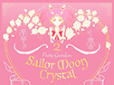 Sailor Moon Crystal 3 OP/ED Single 2